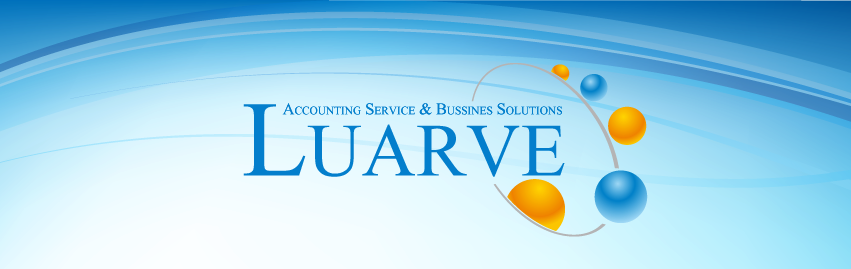Luarve Accounting Services & Business Solutions