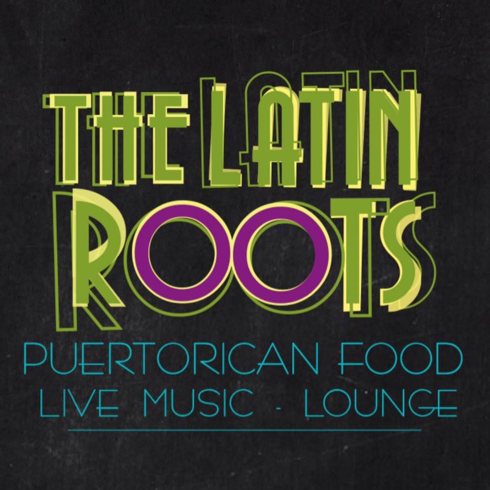 The Latin Roots, San Juan, PR