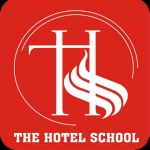 Hotel Management Institute in Delhi