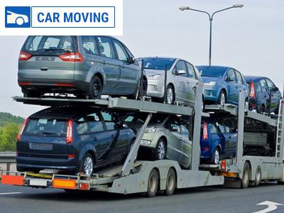 Car Movers in Jabalpur