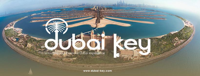 Dubai Key