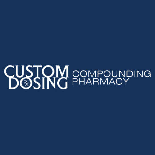 Custom Dosing Pharmacy