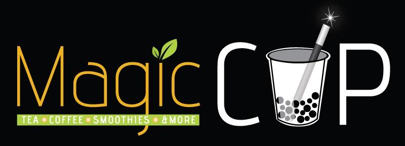 Magic Cup Cafe – Richardson