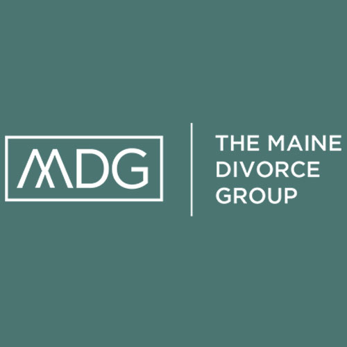 The Maine Divorce Group